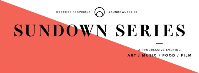 zercher-homes-westside-provisions-sundown