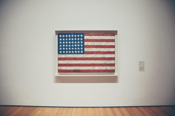 westside-american-flag