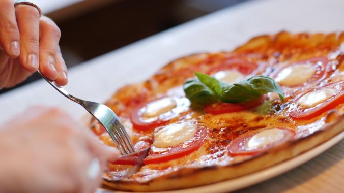 westside-antico-pizza
