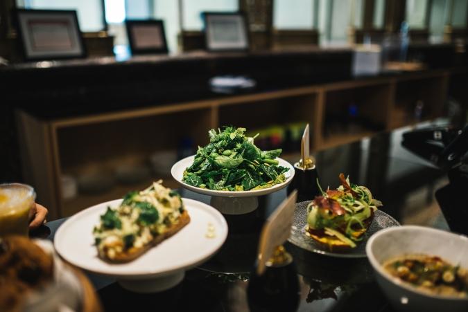 westside-salad
