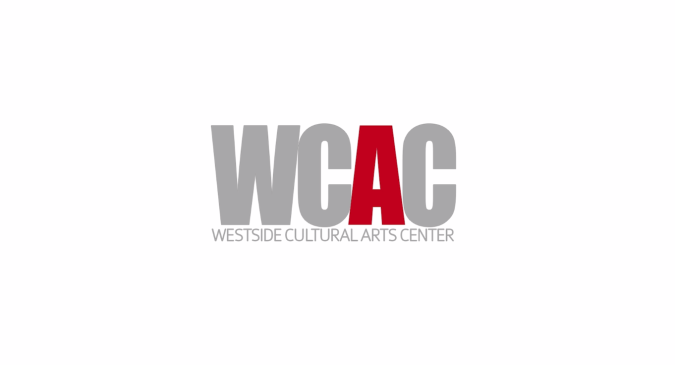 westside-westside-cultural-arts-center-logo
