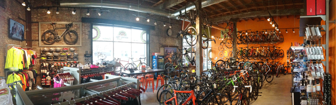westside-bikes-and-supply