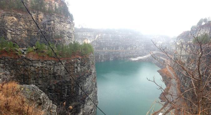 westside-park-quarry