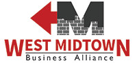 westside-west-midtown-business-alliance