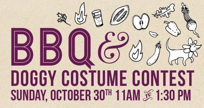 westside-provisions-dog-costume-contest