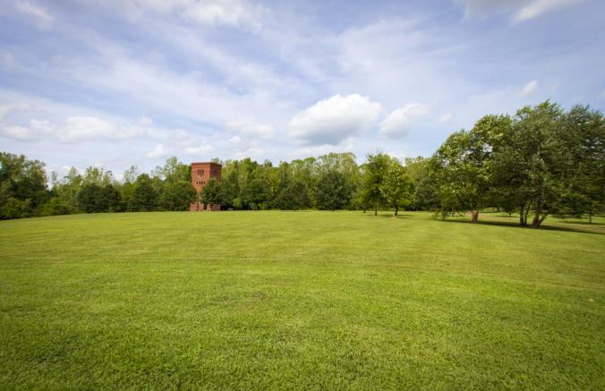 westside-whittier-mill-park.png