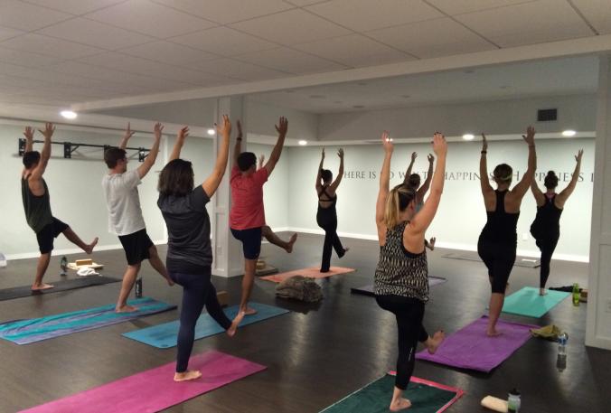 westside-yoga-karma.png