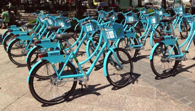 westside-bike-share