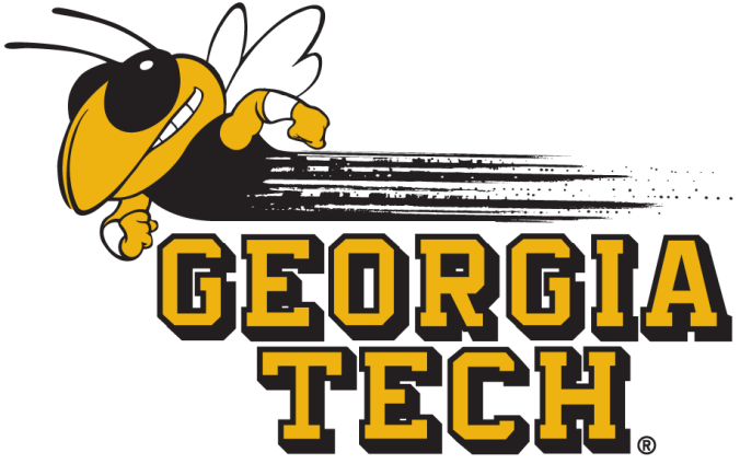 westside-ga-tech
