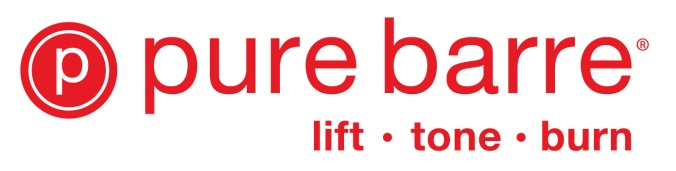 westside-pure-barre