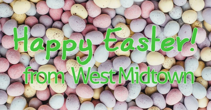 westside--happy-easter