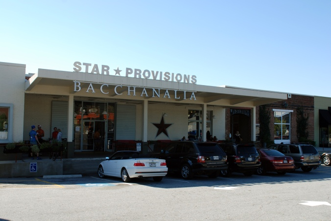 westside-star-provisions1