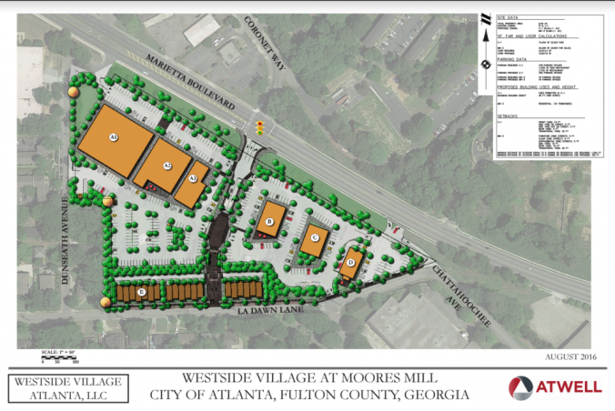Westside-Village-at-Moores-Mill-Site-Plan1-1024x686