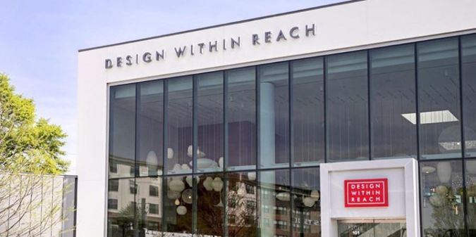 westside-design-within-reach
