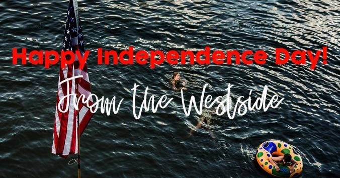 westside-july-4