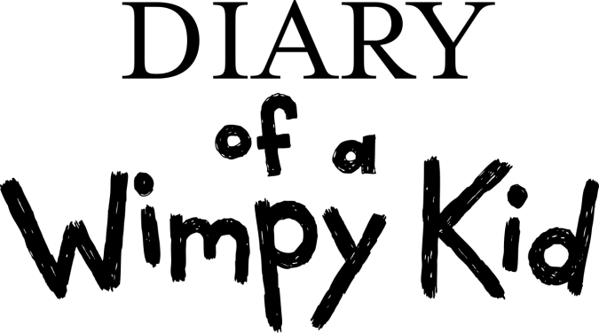 westside-library-Diary_of_a_Wimpy_Kid_logo.svg.png