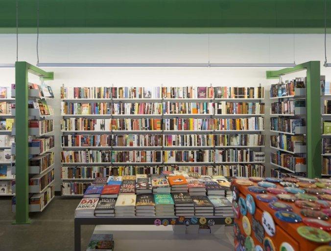 westside-posman-books