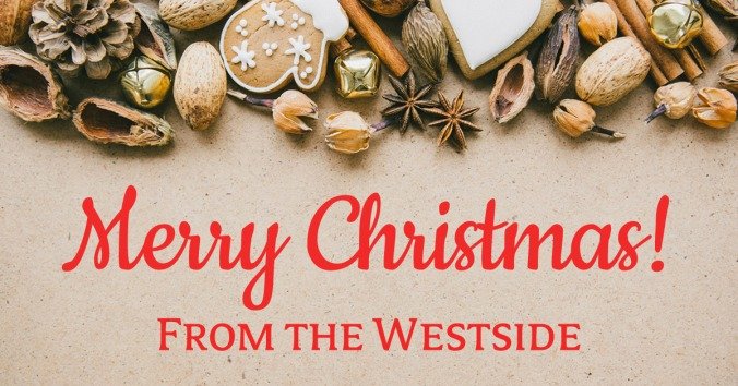 westside-atl-christmas