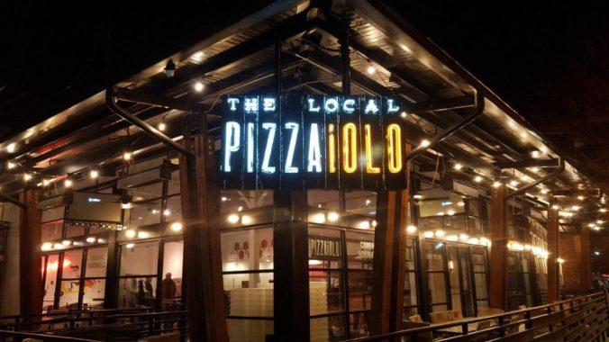 westside-loval-pizzaiolo