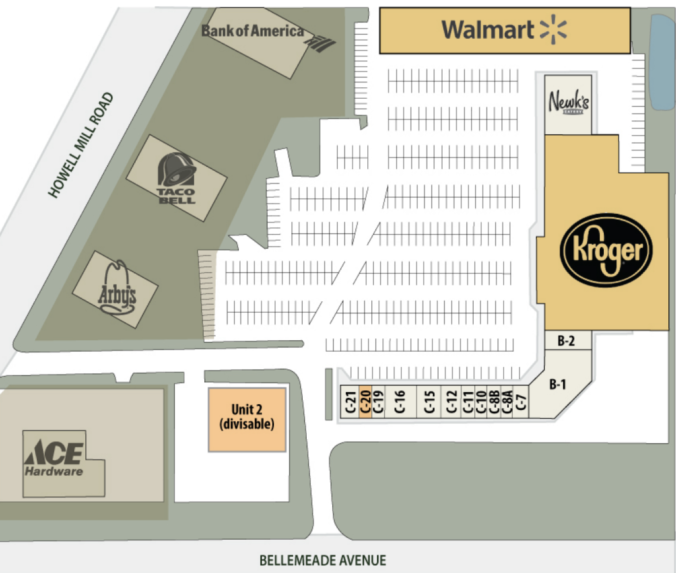 westside-Newks-Eatery-Howell-Mill-Square-Shopping-Center