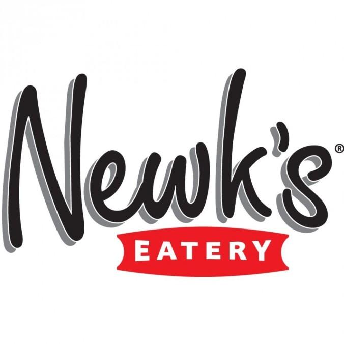 westside-Newks_Eatery