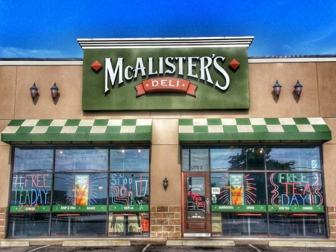 westside-mcalisters-west-midtown