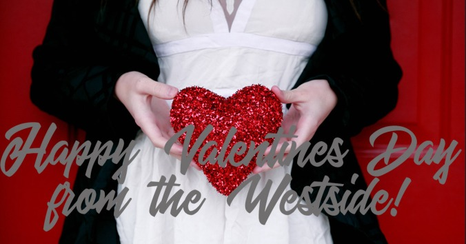 westside-valentines-day