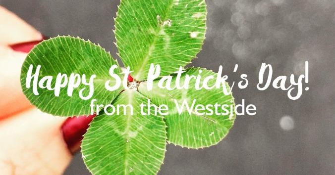 westside-st-patrick