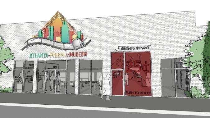 westside-Atlanta-Pinball-Museum-